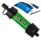 SAWYER SP128 MINI Filter GREEN so zľavou 10%