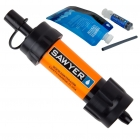 SAWYER SP128 MINI Filter ORANGE