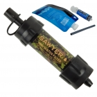 SAWYER SP128 MINI Filter CAMO