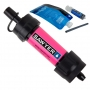 SAWYER SP128 MINI Filter PINK