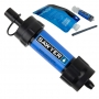SAWYER SP128 MINI Filter BLUE so zľavou 10%